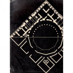 Perspecta 9/10: The Yale Architectural Journal