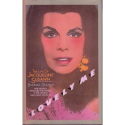Lovely Me. The Life of Jacqueline Susan