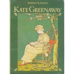 Kate Greenaway