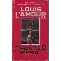 Haunted Mesa