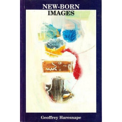 New-Born Images