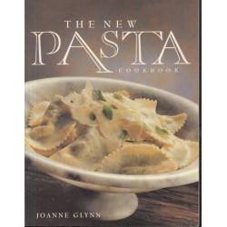 The New Pasta Cookbook