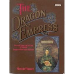 The Dragon Empress
