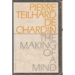 The Making of a Mind