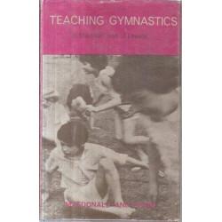 Teaching Gymnastics