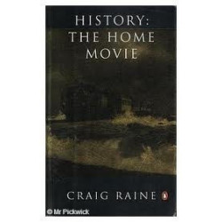 History: The Home Movie