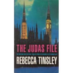 The Judas File