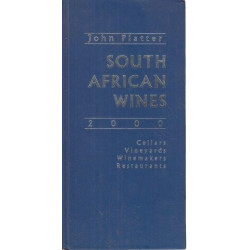 Platter's South African Wines 2000