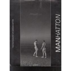 Manhatton