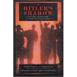 In Hitler's Shadow