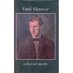 Emil Slotover: Selected Works