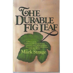 The Durable Fig Leaf