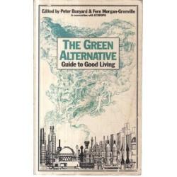 The Green Alternative