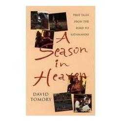 A Season in Heaven