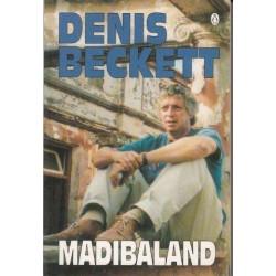 Madibaland