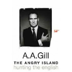 The Angry Island - Hunting the English