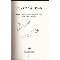 Torvill & Dean