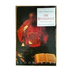 Bloomsbury Guide to the Renaissance 1500-1600