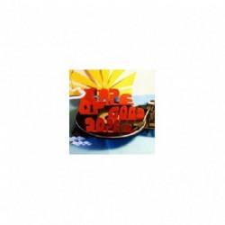 Cape of Good hope 2 CD
