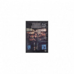 Times Square is the Music of the streets dvd