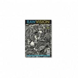RawVision No 90