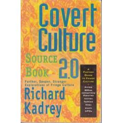 Covert Culture Source Book 2.0