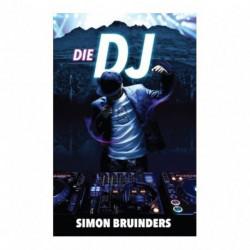 Die DJ