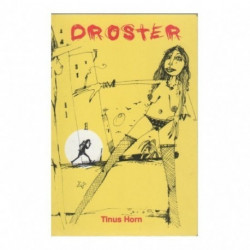 Droster
