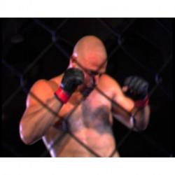 Fight Night (DVD)