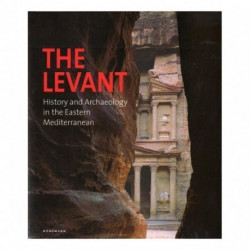 The Levant: History and Archaeology in the Eastern Mediterranean