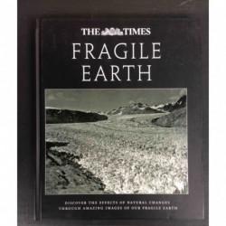The Times Fragile Earth