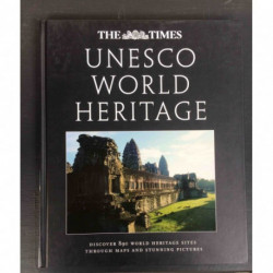 The Times Unesco World Heritage