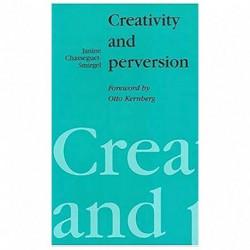 Creativity and Perversion