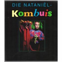 Die Nataniel-Kombuis