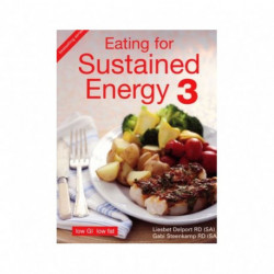 Eating for Sustained Energy 3
