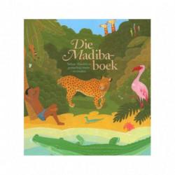 Die Madiba-Boek