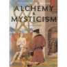 The Hermetic Museum: Alchemy And Mysticism
