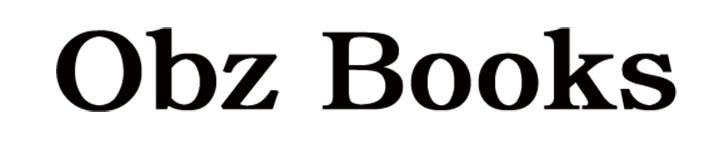 Obz Books