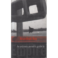 An Ordinary Person's Guide...