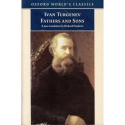 Galileo's Daughter: A Drama...