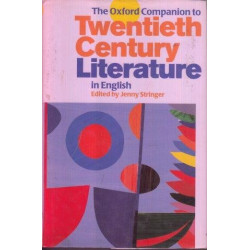 Oxford Companion to...