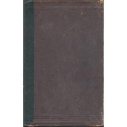 Elective Affinities (Classics)
