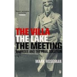 Number One (First Edition)