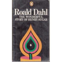 The Good Value Guru Diaries...