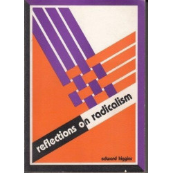 A Dictionary of Surrealism