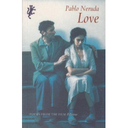 Love: Poems From The Film...