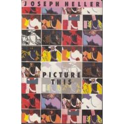 Selected Political Writings