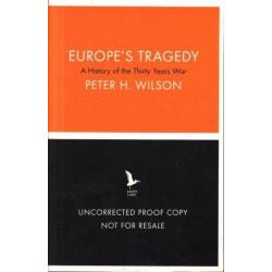 The Treasured Writings of...
