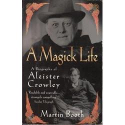A Magick Life