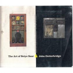 The Ben Trovato (mis)guide...